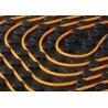 Set podlahového vykurovania Solotop - 120m2