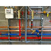 Vodoinštalácia