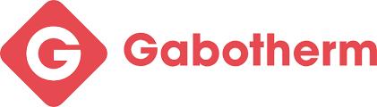 Gabotherm